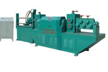 12-16mm Drahtrichtmaschine