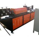 Stabstahl-Stabstahl GT4-14, der Maschine richtet und schneidet