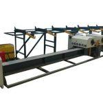 CNC-Stangenbiegemaschine