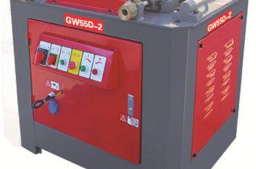 Hochwertige Maschine zum Biegen von Stahldraht und kostengünstig